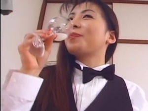 ppp 085 japanese sucking+cum-in-mouth + cum-drink uncensored