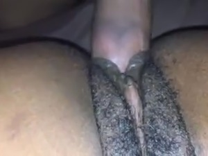Big dick tight pussy first time