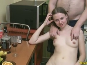drunk very young girls having sex