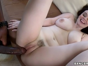 Curea Sex Video