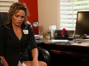 Maybe I can move into your room! - Prinzzess, Marie McCray