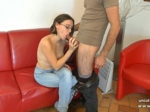 reality sex cast