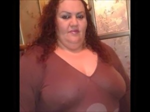 Spanish fat mature slideshow