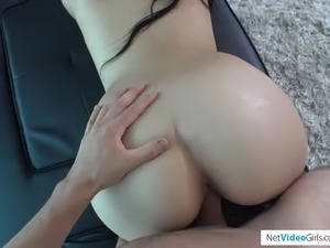 the porn casting couch free videos