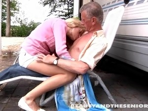 free pics of couples fondling