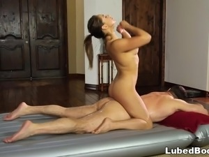 cheating wife fuck video