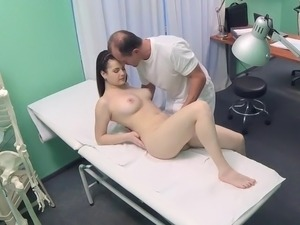 medicul Sex Video