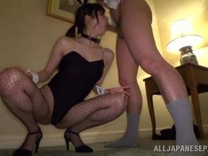 bdsm slave lesbian wife