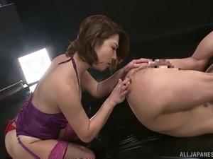 free mature couple double fucking video
