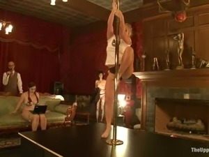 free amateur bdsm streaming videos