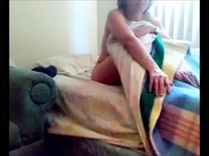 Latina wife shared with friend at his house