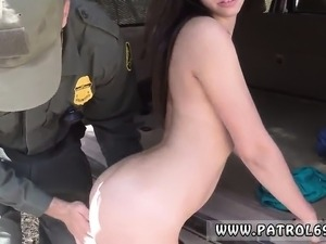 mature first time anal fuck video