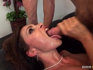 big tits giant dicks redtube