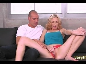 first time amatuer anal movie torrent