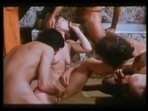 kino-seks-po-frantsuzskiy