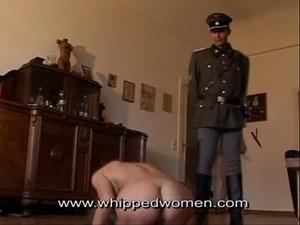 pussy danish swedish german