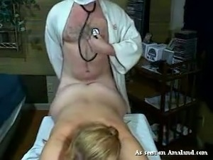 Amazing and freaky cosplay and sex of a white amateur couple