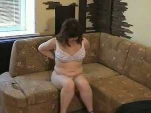 mature bbw fat tits picture gallery