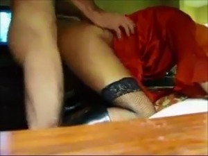 Cheating wife gets fucked