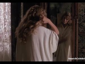 Natasha Richardson - The Comfort of Strangers (1990)