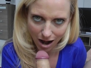 erotic german videos