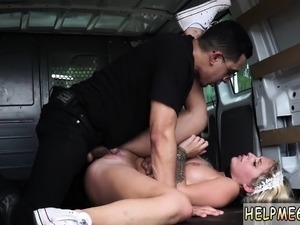 porn straight black guys masturbating