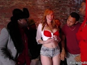 sex and the city black guy