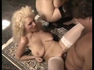 brides first sex videos