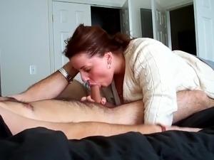 swinging amateur lesbian
