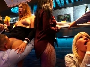 drunk girls we had sex with