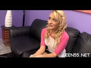 Free extra petite teen porn videos