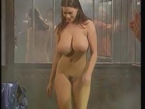 Best retro erotic scene