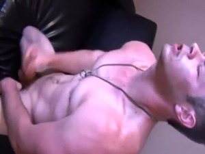 Vintage smooth twink movies and homo emo gay sex photo first