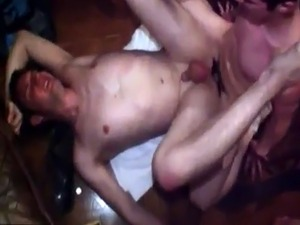 Very hot arabian free gay sex they are wi.ling to put up