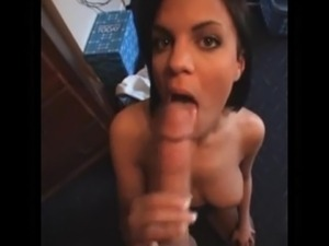 Hot amateur girlfriend sucking cock snap me Emmapac