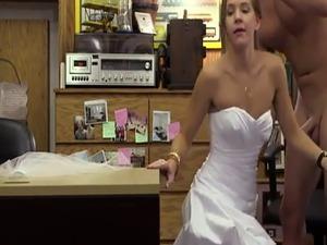 Virtual reality 3d animation xxx A bride's revenge!