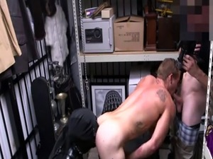 Straight male bodybuilders masturbating on cam gay Dungeon sir with a
