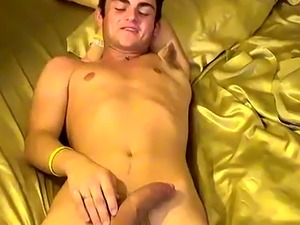 Naked men gay beach sex and twink fucking underwear