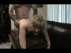 Adult wife that is anal