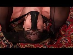 Female Domination Sex Videos