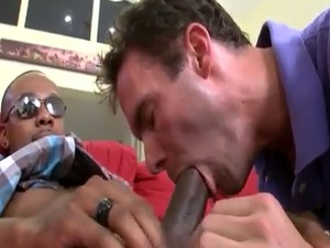 Pic of cute big cocked hairy men gay monster beef whistle