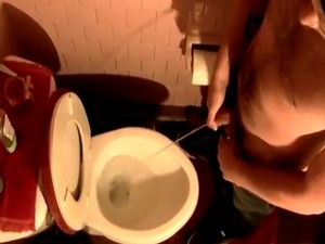 Pissing gay manga free first time Days Of Straight Boys Pissing