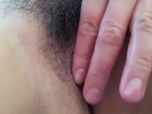 Mexican Hairy Pussy In Samsung Galaxy S6 Edge