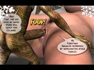Ms.Americana-Get the fuck (sex action)
