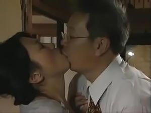 Best Japaneese video