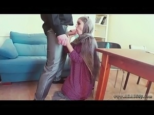 Arab guy and sex hd We&#039_re Not Hiring, But We have A Job For You