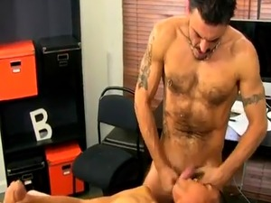 Gay hentai that shows anal and pics of young russian twinks first time