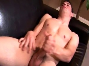 Free young gay fetish sleeping porn and boys uncut dick