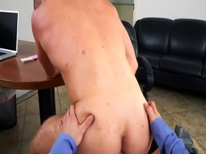 Free tube videos gay young boy college straight and extreme porn