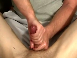 Download video gay span boy sex and gorgeous long haired guys A Huge L